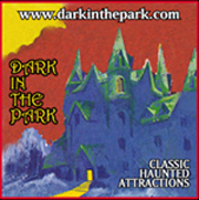 Dark in the Park Message Board