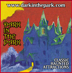 DARK IN THE PARK
